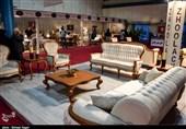 مرکز نمایشگاهی مازندران در قائمشهر پلمب شد