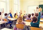 """دولت لهستان، """"آموزش جنسی کودکان"""" را جرم تلقی میکند"""