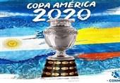 گروهبندی رقابتهای کوپاآمهریکا 2020؛ قطر بار دیگر سر راه کیروش قرار گرفت