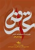 گردهمایی شاعران طنزپرداز در شهرستان ادب