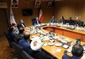 آزمونهای بینالمللی افت کیفیت آموزش ایران را نشان میدهد