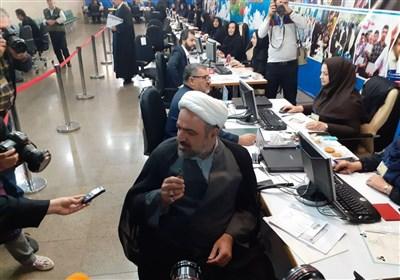 انتخابات مجلس شواری اسلامی , یازدهمین دوره انتخابات مجلس شورای اسلامی ,