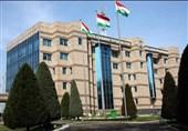 گزارش| علت توقف انتقال پول از روسیه به تاجیکستان چیست؟