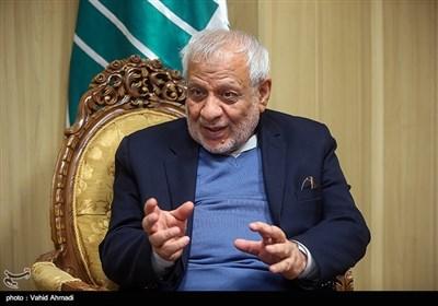 بادامچیان: احتمالاً نامزد اختصاصی در ۱۴۰۰ خواهیم داشت/ اداره کشور بعد از دولت آقای روحانی کار بسیار سختی است