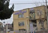 انتخابات 98 - خراسان شمالی  تعداد ثبتنامیهای انتخابات مجلس به 25 نفر رسید