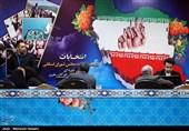 انتخابات 98 ـ کرمان|33 داوطلب در روز چهارم انتخابات در کرمان ثبتنام کردند