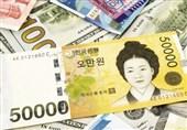 صنعت بانکداری کره جنوبی؛ گذر به عصر دیجیتال