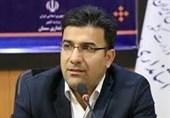 کارکنان دولت در استان سمنان ساماندهی شوند