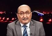 مصاحبه|ریشه اصلی مشکلات عراق چیست / عاملان ناآرامیها در کف خیابانها وابسته به کیستند؟