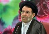 انتخابات ایران| ایران در استقلال سیاسی سرآمد کشورهای جهان است