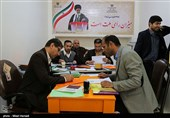 تعداد ثبتنام کنندگان انتخابات مجلس در کاشان به 25 نفر رسید