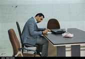 انتخابات 98ـ کردستان  95 داوطلب انتخابات مجلس تا پایان روز چهارم ثبتنام کردند