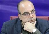 انتخابات 98 ـ سمنان| آمار داوطلبان انتخابات مجلس به 46 نفر رسید