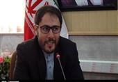 اختصاصی|هشدار دادستان کردستان نسبت به اختفای زندانیان متواری سقز / زندانیان با تسلیم خود مشمول عفو میشوند