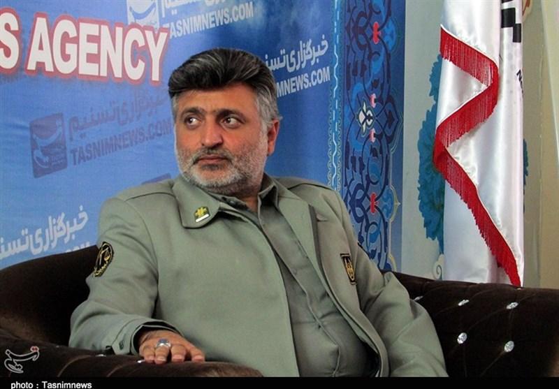 سمنان در معرض تنش آبی؛ تأمین آب پایدار برای فلات مرکزی ایران اجتنابناپذیر است