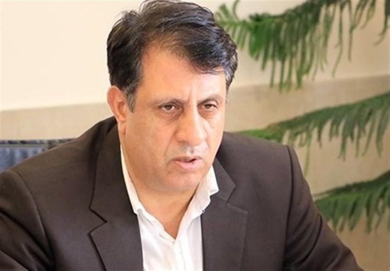 معاون فرماندار تهران: تاکنون مشکلی در ثبتنام کاندیداهای انتخابات مجلس نداشتهایم