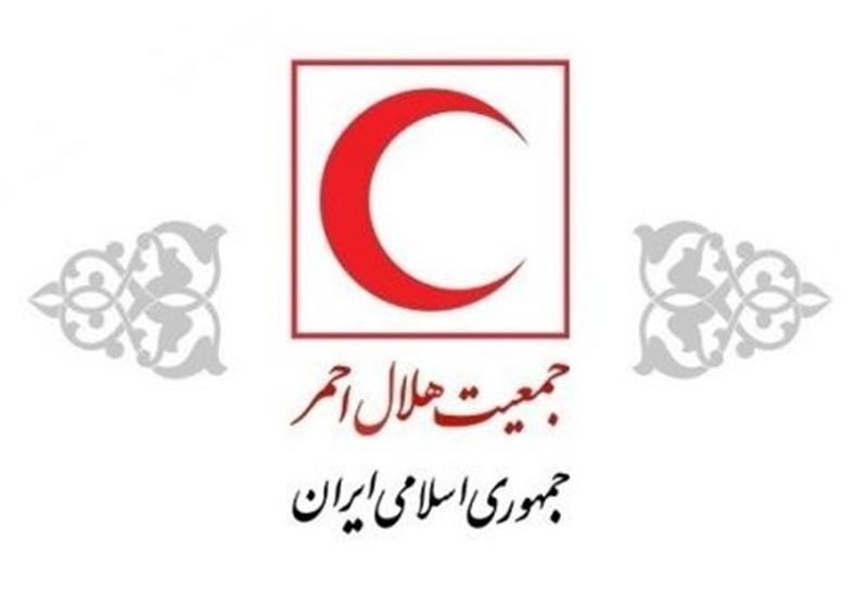 سکوت اعضای شورایعالی هلال احمر درباره استعفا و بازداشت پیوندی