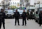 جزئیات محاکمه مقامهای بلندپایه الجزایر دوران ریاست بوتفلیقه