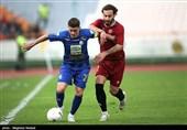 لیگ برتر فوتبال  رسیدن به نقطه جوش حساسیت با آغاز هفته بیستوهشتم/ کار سخت استقلال و سپاهان