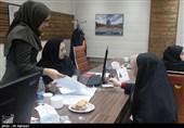 انتخابات 98 – آذربایجان غربی| 94 نفر داوطلب نمایندگی مجلس در پنجمین روز ثبت نام کردند