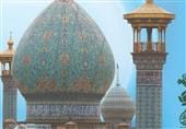 فارس| دومین جشنواره ملی رادیویی چلچراغ تمدید شد