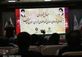 همایش شهرداران استان کرمان به روایت تصویر