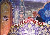 طهرانچی : 25 گروه قرآن و حدیث در دانشگاه آزاد اسلامی فعال است
