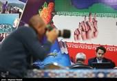 انتخابات 98 - خراسان شمالی  آغاز ثبتنام داوطلبان مجلس خبرگان/ بیش از 60 نفر برای مجلس یازدهم ثبتنام کردند