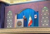 ورود 8 دستگاه واگن قطار به شبکه مترو تهران تا پایان آذر