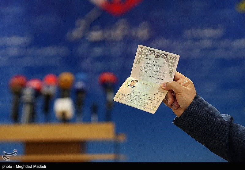 انتخابات 98- کردستان| ثبتنام 167 داوطلب انتخابات مجلس تا پایان روز ششم قطعی شد