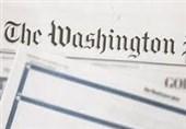 واشنطن بوست: السعودیة واحدة من أسوأ الدول فی العالم فی حریة الصحافة