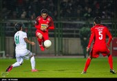 لیگ برتر فوتبال| ذوبیها به دنبال اکسیر بقا در جشن قهرمانی پرسپولیس