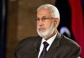 فشار اروپا به لیبی برای لغو توافقنامه طرابلس - آنکارا
