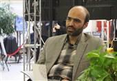 """اتاقهای عملیات اجتماعی و تولید علم """"جبههسازی"""" در اجلاس اصحاب ملی اندیشه"""