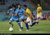 شهدای بابلسر از هرگونه فعالیت فوتبالی محروم شد