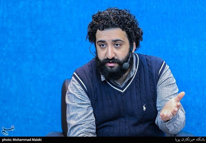 کارگاه نوحهسرایی|شناخت دستگاهها و ردیفهای موسیقی ایرانی برای نوحهسرایان واجب است