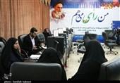 انتخابات 98 ـ مازندران| نام نویسی 270 نامزد انتخاباتی؛ حضور نمایندگان ادوار