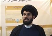 خدمات آموزش مجازی رایگان برای فعالان جبهه فرهنگی انقلاب اسلامی در اجلاس ملی اصحاب اندیشه