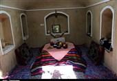 گزارش  مددجوی کارآفرینی که از کرایه خانهاش درآمد کسب میکند+ تصاویر