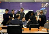 انتخابات 98 - خراسان شمالی| از ثبتنام معاون سابق استاندار تا نامنویسی رئیس سازمان لیگ برتر کشتی