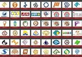 اعضای جدید شورای عالی نمایش استانهای صداوسیما معرفی شدند