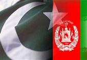 پاکستان در طول مرزهای ایران و افغانستان بازار برپا میکند