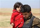 عراق| خشم عناصر موساد از تظاهرات گسترده مردمی/ شهادت عکاس حشد شعبی به دست عناصر نفوذی+تصاویر