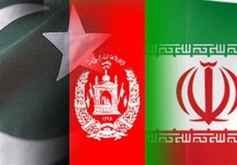 پاکستان کا ایران اور افغانستان کی سرحدوں پر بارڈرمارکیٹس قائم کرنے کا اعلان