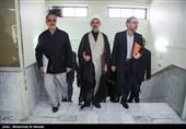 وضعیت بازار و نوسان قیمت کالا در مجمع نمایندگان استان قم بررسی شد
