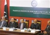 پاکستان اور چین نے ایران کی حمایت کردی