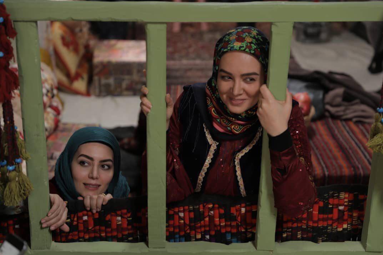 تلویزیون , صدا و سیمای جمهوری اسلامی ایران , شبکه یک , ماه مبارک رمضان ,