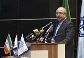 قالیباف در کرمان: آقایان هنوز الفبای امنیت را نمیدانند / دلیل افزایش قیمت بنزین را شفاف به مردم نگفتهاند