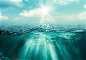Oceans Running Out of Oxygen at Unprecedented Rate: Scientists