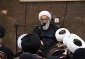 200 مدرسه معارفی در استان بوشهر راهاندازی میشود